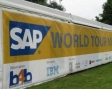 SAP World Tour 2010